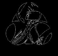 BlitheInks Logo